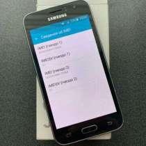 Продам Samsung j1 2016, в Ижевске