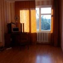 Обменяю 2-х комнатную кв в Майкопе на 1комнатную в Краснодар, в Волгодонске