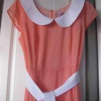 Платье женское, в Выборге