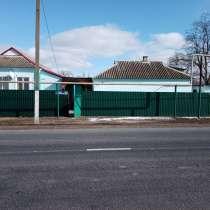 Продается домовладение!!!, в Славянске-на-Кубани