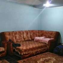 Продам 1-ком квартиру в спальном районе, в Бийске