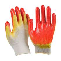 Перчатки 2-й и 1-й облив, в г.Гомель