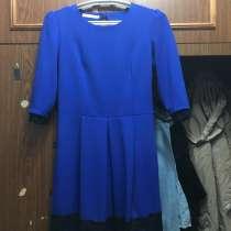 Платье, в Новом Уренгое