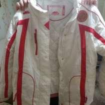 Куртка, в Ульяновске