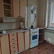 Продам 2х комнатную квартиру, в г.Терновка