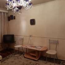 Сдам комнату, в Санкт-Петербурге