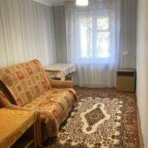Сдается комната, в Ставрополе