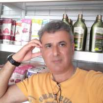Bakhti, 50 лет, хочет пообщаться, в г.Варшава