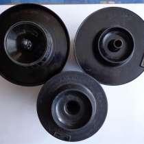 Бачок для проявки плёнки 35 мм СССР, в Кушве