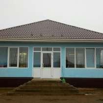 Продам одноэтажный красивый дом, в Выксе