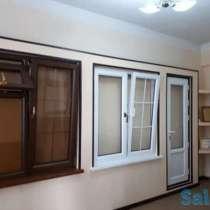 Окна и двери от производителя, в г.Ташкент