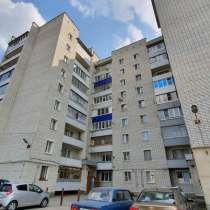 Продам 3 ком. квартиру по ул. Соцгородок д.13, в Елеце