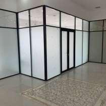 Металлоплатиковые, алюминиевые окна, двери, арки, витражи лю, в г.Бишкек