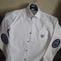 Школьные рубашки, в г.Макеевка