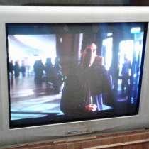 Продаю ТВ Thomson 29dm410kg 72см б\у в рабочем состоянии, в Тольятти