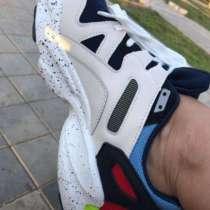 Мужские кроссовки, размер 42-45, в Фрязине