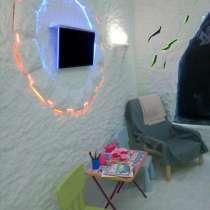 Готовый бизнес Соляная комната, в Челябинске