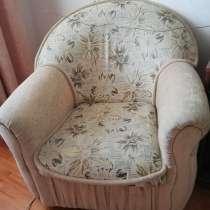 Кресло, 2шт, в Челябинске