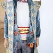 Тематические костюмы для фотосессий, в Краснодаре