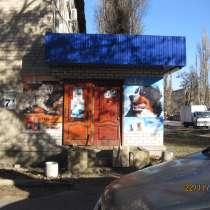 ВЕТЕРИНАРНЫЕ ПРЕПАРАТЫ ДЛЯ ВСЕХ ЖИВОТНЫХ и Птиц, в г.Луганск