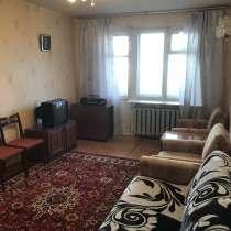 Сдается 1-ая квартира, в Йошкар-Оле