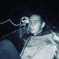Максим, 23 года, хочет познакомиться, в г.Фастов