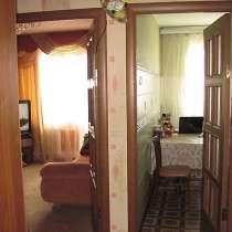 Срочно! Цена снижена на неделю! Отличная квартира с мебелью, в Владивостоке