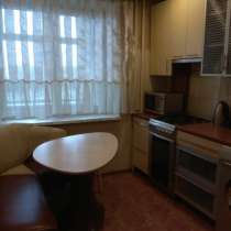 Сдаю 1-к квартиру на ул. Песчаная 27, в Шимановске