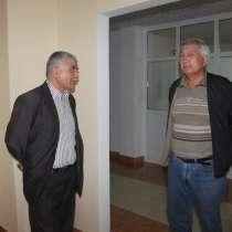 Додаржон, 61 год, хочет пообщаться, в г.Глостер