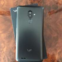 Телефон vertex, в Тюмени