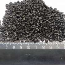 Вторичная гранула ПП, ПВД, ПНД, в Саратове