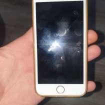 IPhone 6s, в Калининграде