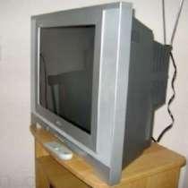 Телевизор LG RT-21FE60RX LG, в Хабаровске