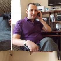 Ильфат, 37 лет, хочет познакомиться, в Набережных Челнах