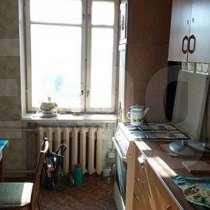 Продажа квартиры, в Приморско-Ахтарске