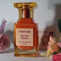 "Tom Ford ""Bitter Peach Eau de Parfum"", в г.Луганск"