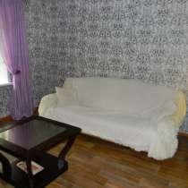 Сдам однокомнатную квартиру в Кирове, в Кирове