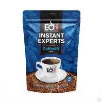 Кофе растворимый сублимированный Instant Experts CoffeeIN IN, в Иркутске