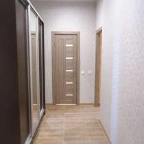 Ремонт квартир и ванных комнат, в Дмитрове