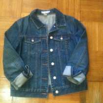 Джинсовый пиджак стоковый Греция, в г.Черневцы