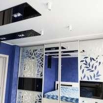 Профессиональный ремонт квартир, домов, офисов, помещений, в Ростове-на-Дону