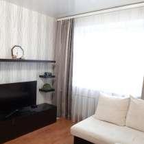 1 комнатная квартира ул. Крауля, дом 93, 46 кв. м., 8 этаж, в Екатеринбурге