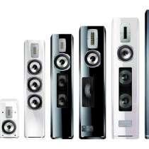 Бюджетная акустика высокого качества, мировые бренды, в г.Астана