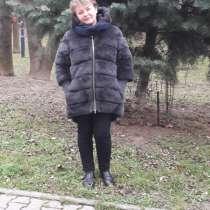 Елена, 55 лет, хочет пообщаться, в г.Варшава