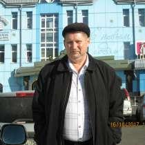 Mik62, 50 лет, хочет пообщаться, в Чите