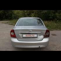 Продаю машину, в Москве