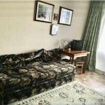 Продам квартиру в центре, в Ноябрьске