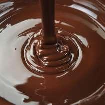 Шоколадная глазурь в Нижнем Новгороде, в Нижнем Новгороде