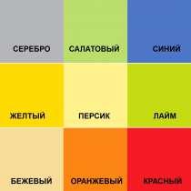 Шкафы для раздевалок, спорт залов, фитнес залов, рабочих, в Краснодаре