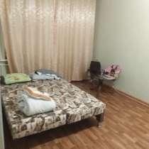 Сдается однокомнатная квартира по адресу ул Чкалова, 29, в Ханты-Мансийске